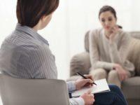 Consultation chez un sexologue
